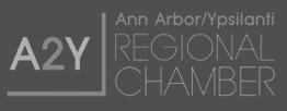 A2Y Regional Chamber